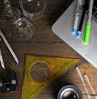 Web Design Tools, Services And Resources For Business Owners, Creative-Types, and Self-Marketers